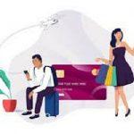 credit fulger aprobat online